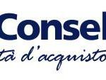 Logo_Consel_convenzionati